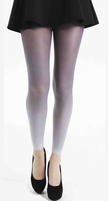 tights-ombre