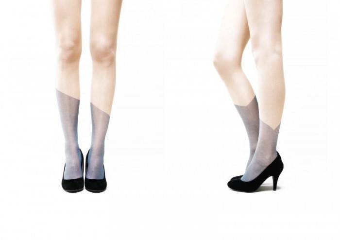 tights-proef-4