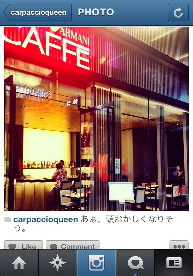 tokyo-mode-diaries-armani-instagram-4