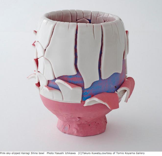 kuwata-takuro-pottery-ceramic-japanese-1