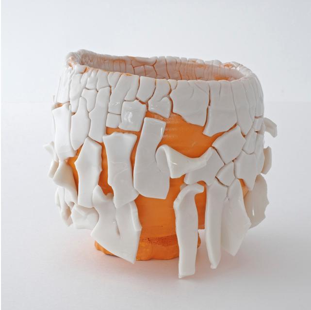 kuwata-takuro-pottery-ceramic-japanese-4