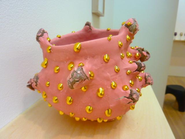 kuwata-takuro-pottery-japanese-1