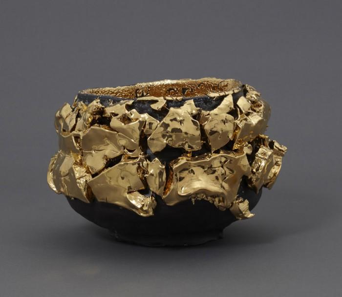 kuwata-takuro-pottery-japanese-2