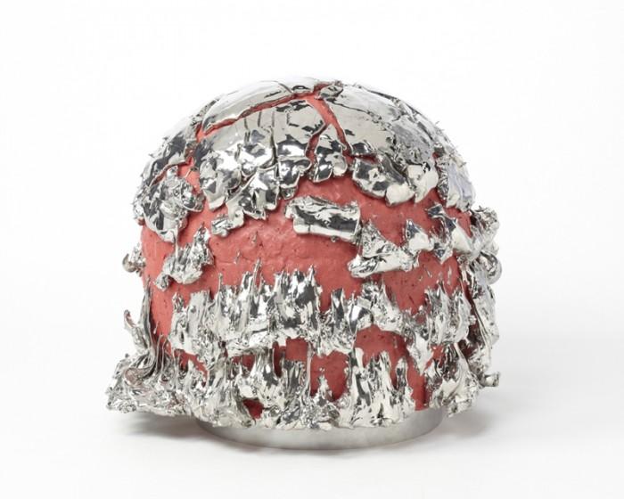 kuwata-takuro-pottery-japanese-3