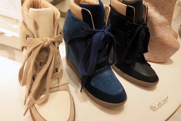 noritaka-tatehana-the-daughters-shoes--collection-9