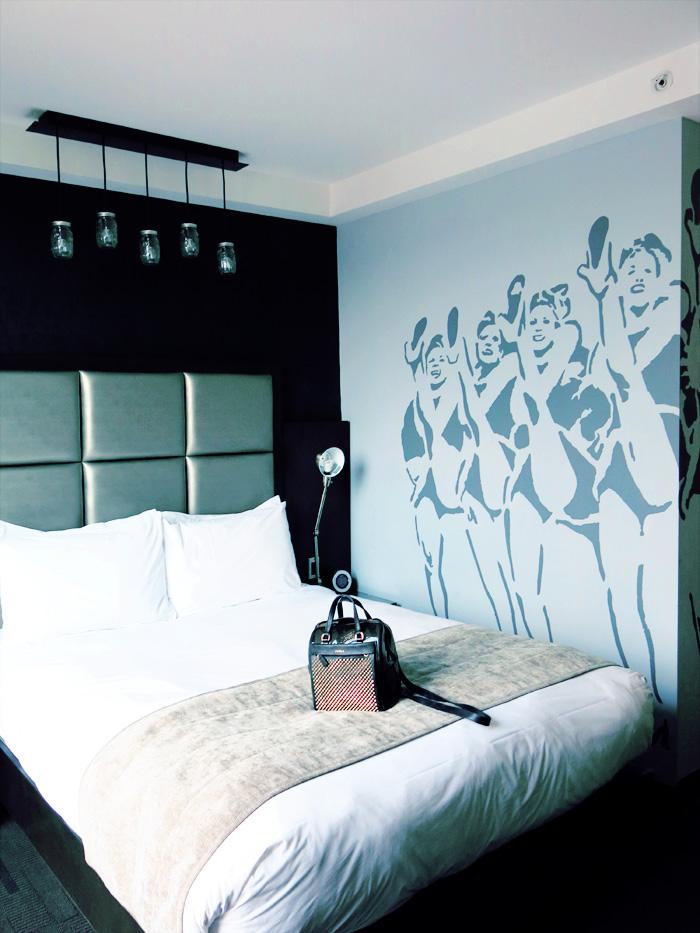 nyc-hotels-z-hotel-1