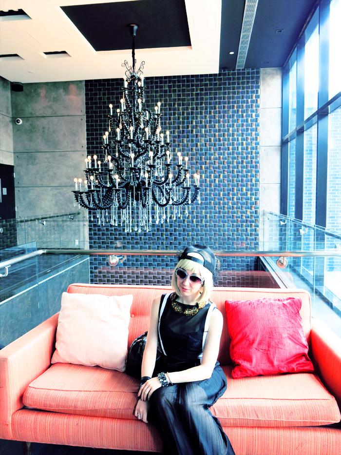 nyc-hotels-z-hotel-13