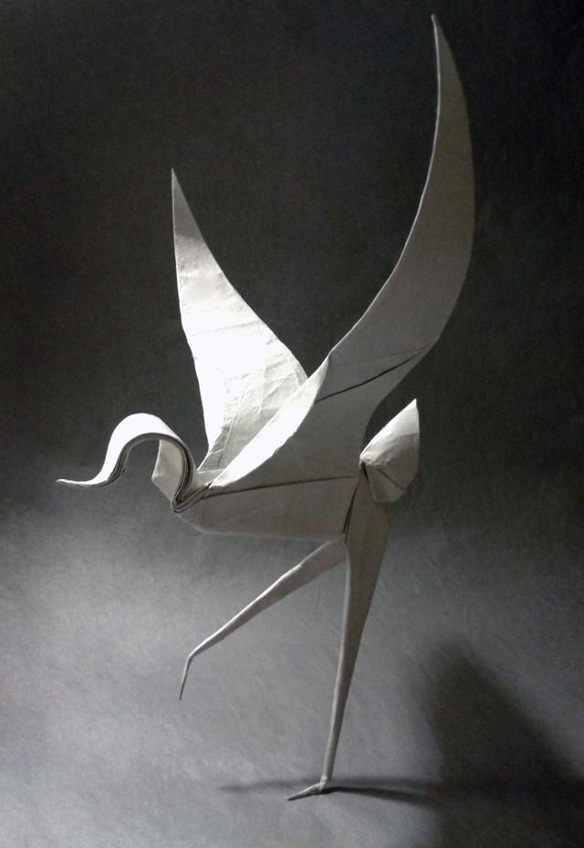 origami-crane-1