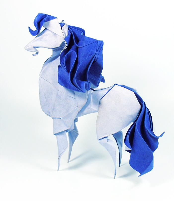 origami-horse-1