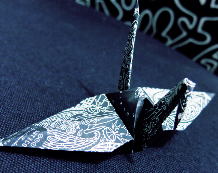 origami-rbxtco-1