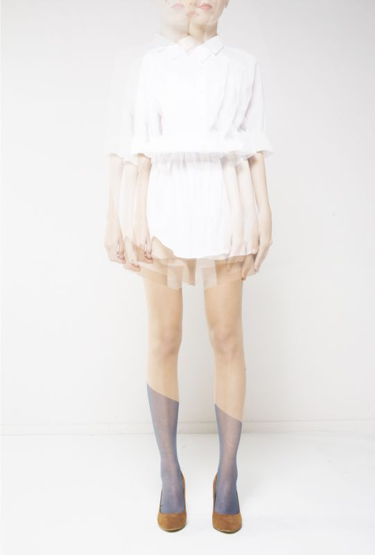 proef-tattoo-tights-japan-10