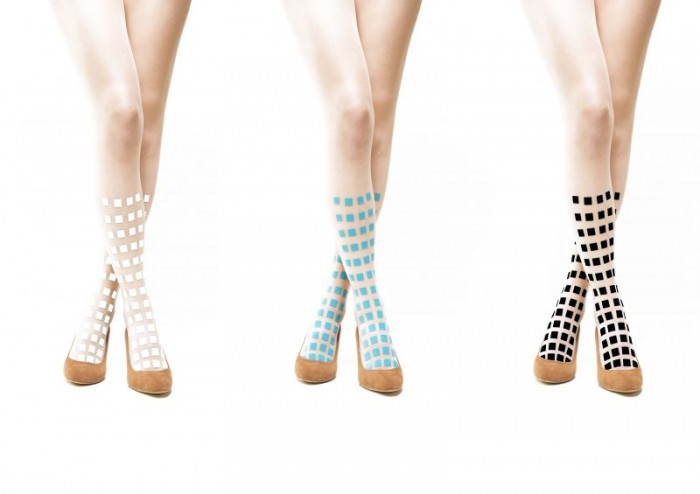 proef-tattoo-tights-japan-11