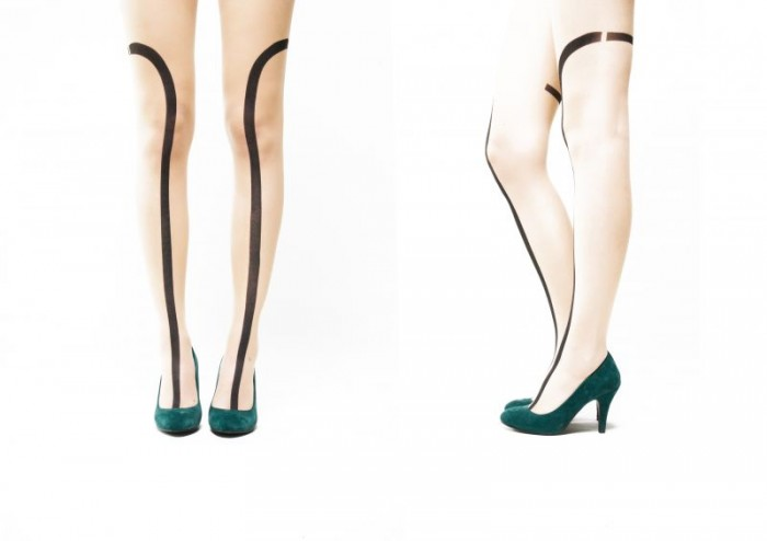 proef-tattoo-tights-japan-15