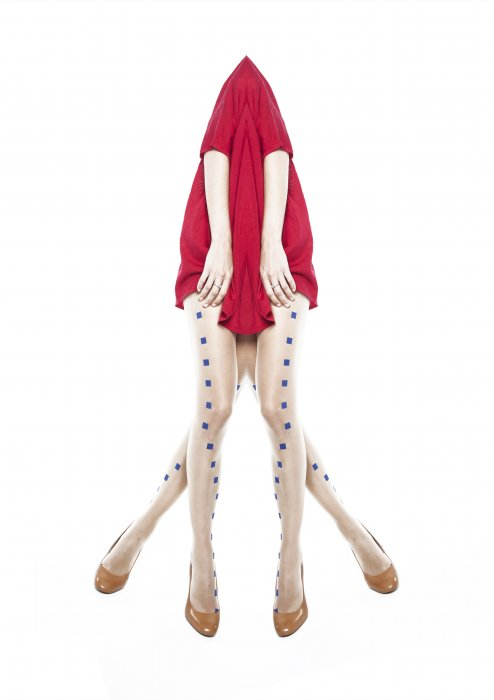 proef-tattoo-tights-japan-2