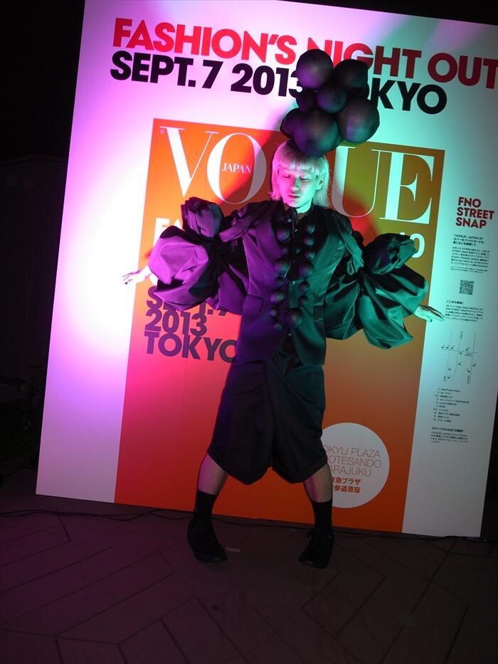 FNO-tokyo-matome-2103-4