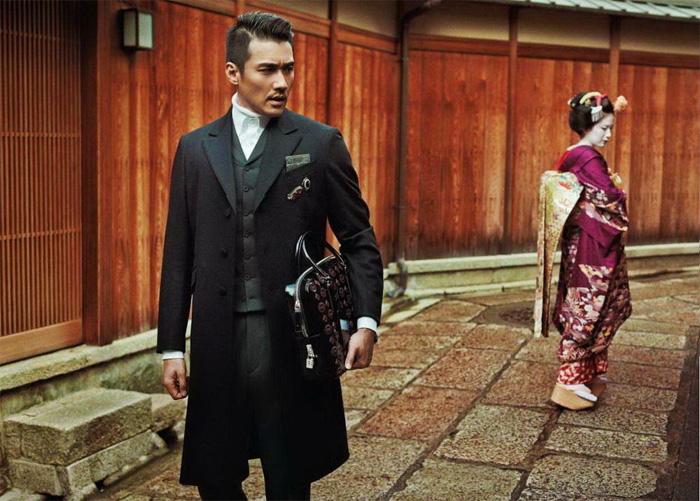 michael-kors-tokyo-mode-diaries-interview-maciej-kucia-1