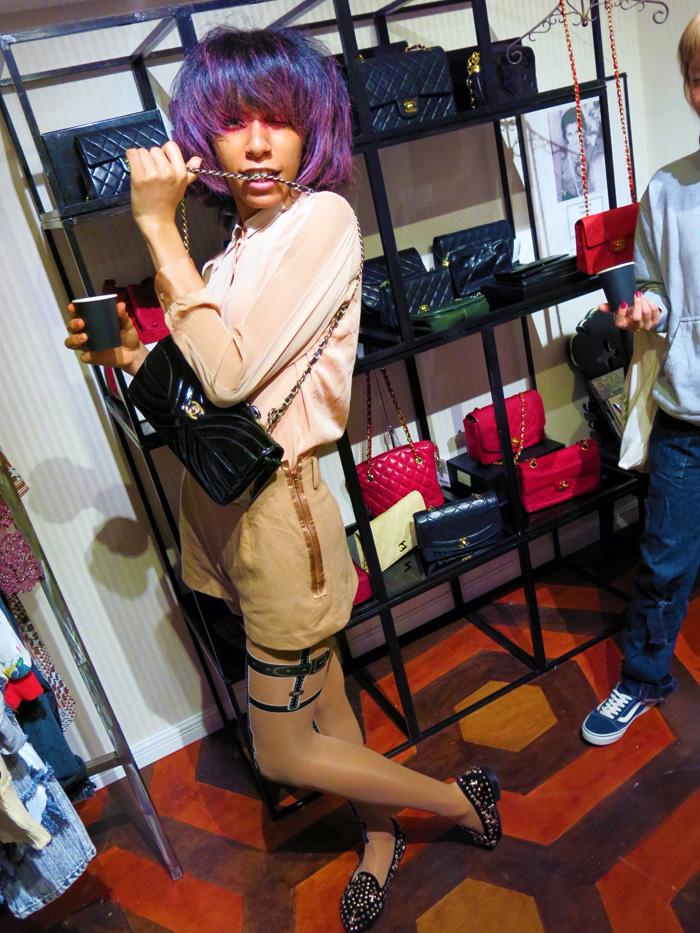 sister-tokyo-shop-new-11