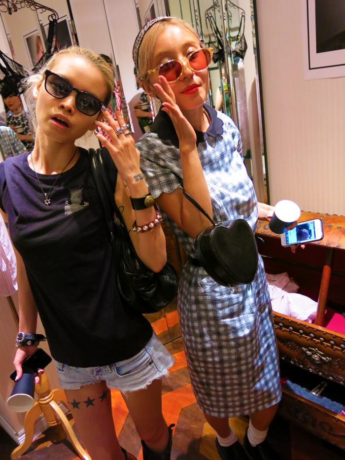 sister-tokyo-shop-new-12