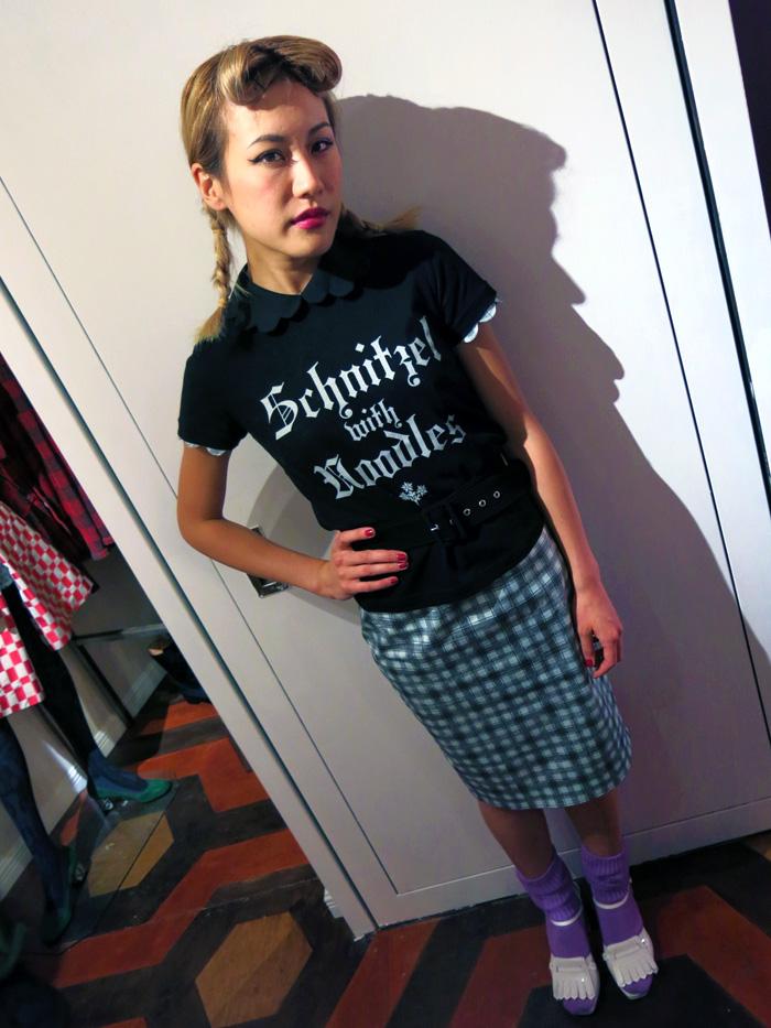 sister-tokyo-shop-new-13