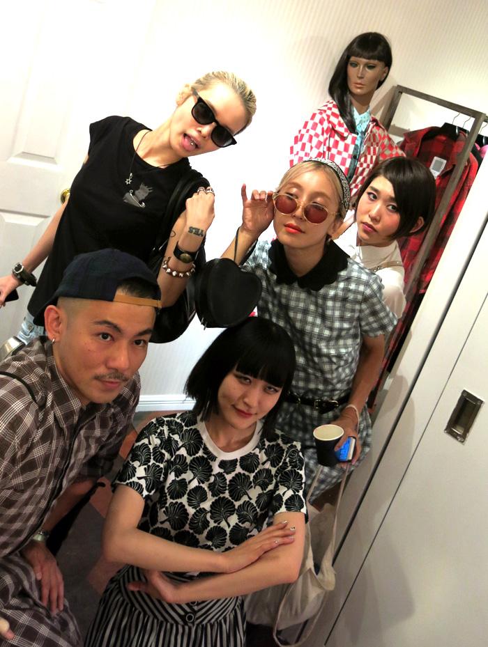 sister-tokyo-shop-new-4