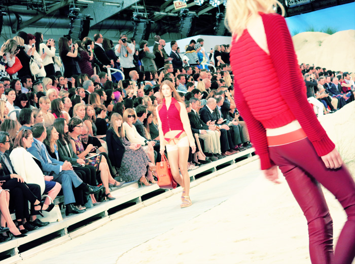 tommy-hilfiger-spring-2014-new-york-16