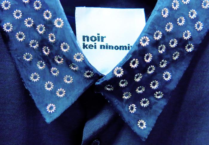 NOIR-comme-des-garcons-Kei-ninomiya-2014-14
