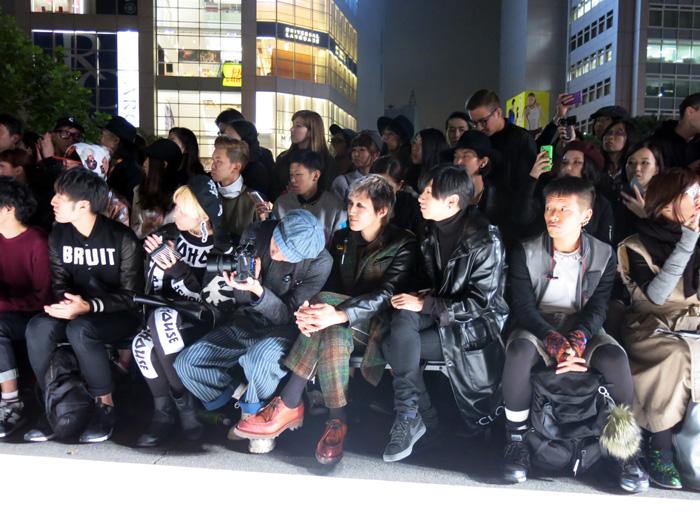 Tokyo-fashion-week-frontrow-Angela-Missoni-mishajanette