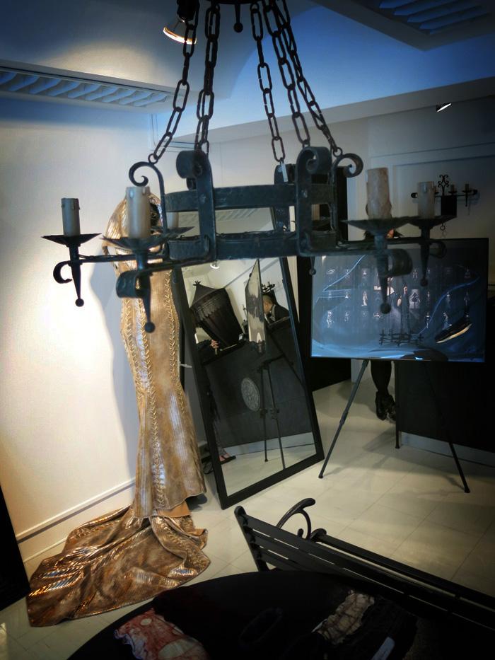 alice-auaa-tokyo-gothic-shop-5