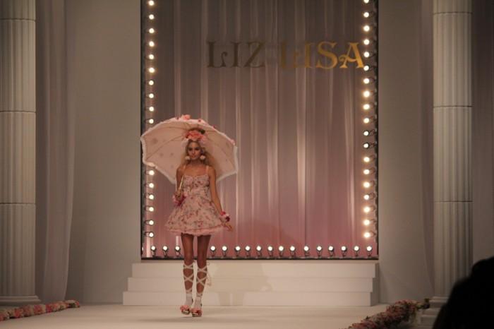 buzzwords-2013-lizlisa-1