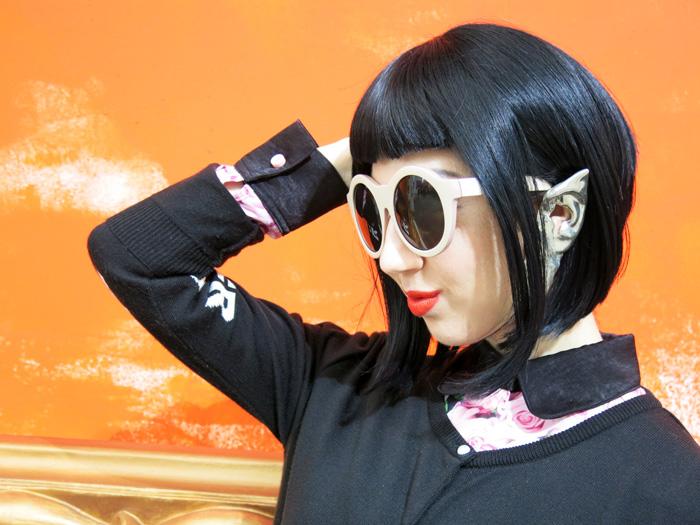 chanel-art-show-spring-2014-7