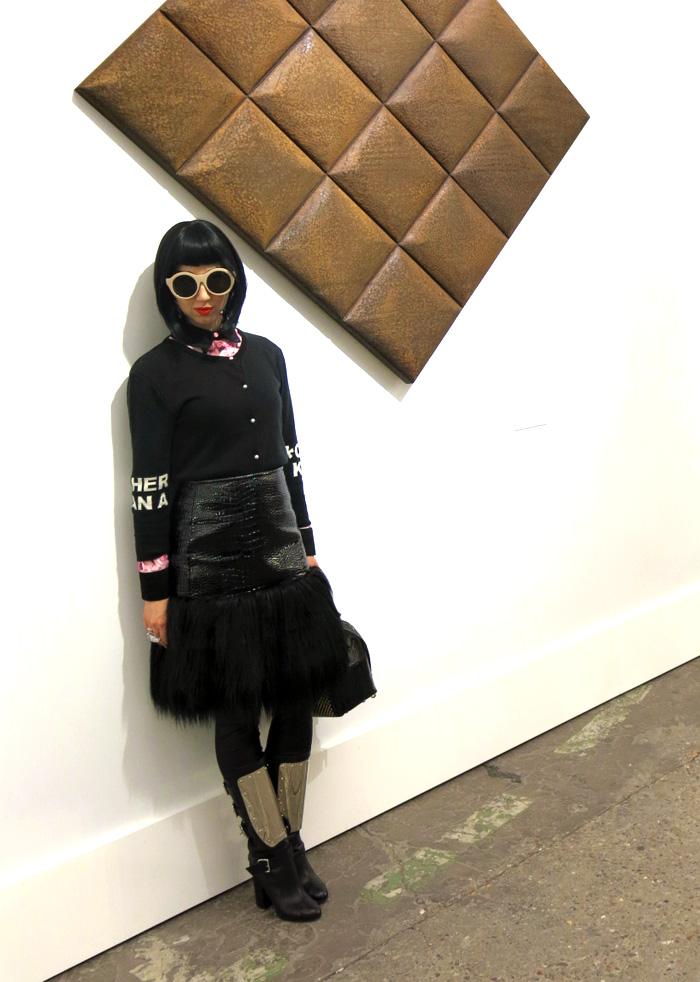 chanel-art-show-spring-2014-8