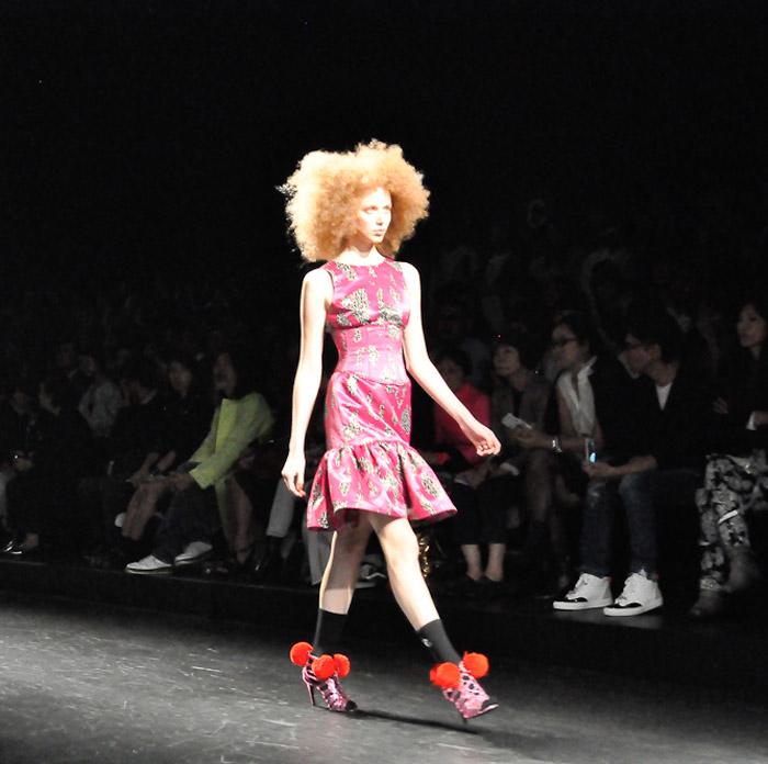 dresscamp-spring-2014-tokyo-25