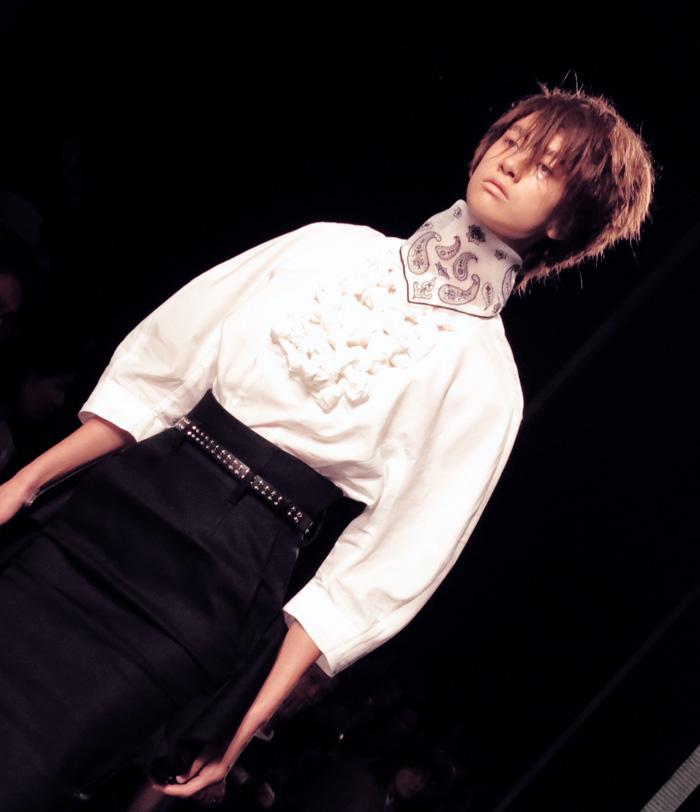 facetasm-spring-2014-tokyo-44
