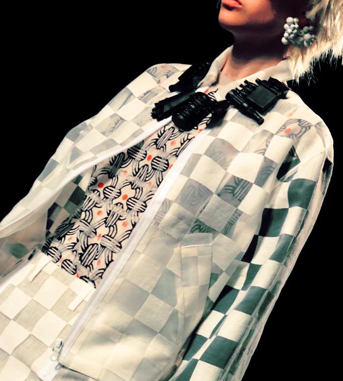 facetasm-spring-2014-tokyo-50