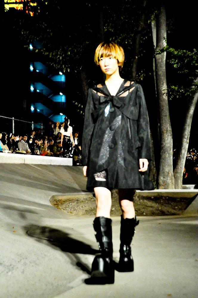jennyfax-spring-2014-tokyo-16