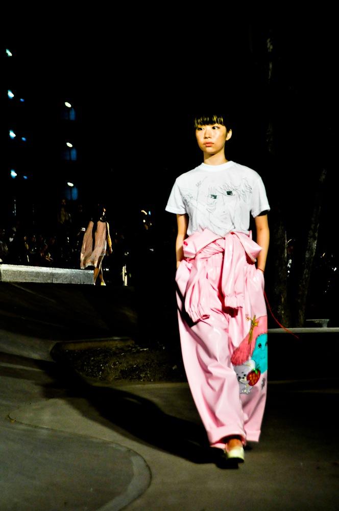 jennyfax-spring-2014-tokyo-35