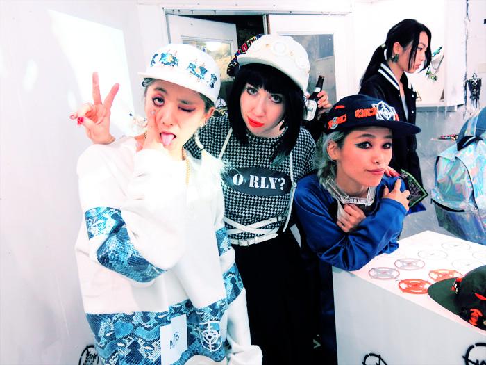 kitakore-MYOB-brand-tokyo-3