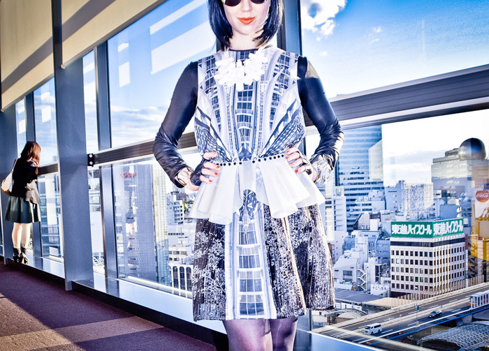 misha-look-day3-spring-2014-tokyo-3