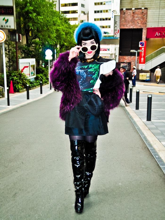 misha-look-day6-spring-2014-tokyo-1