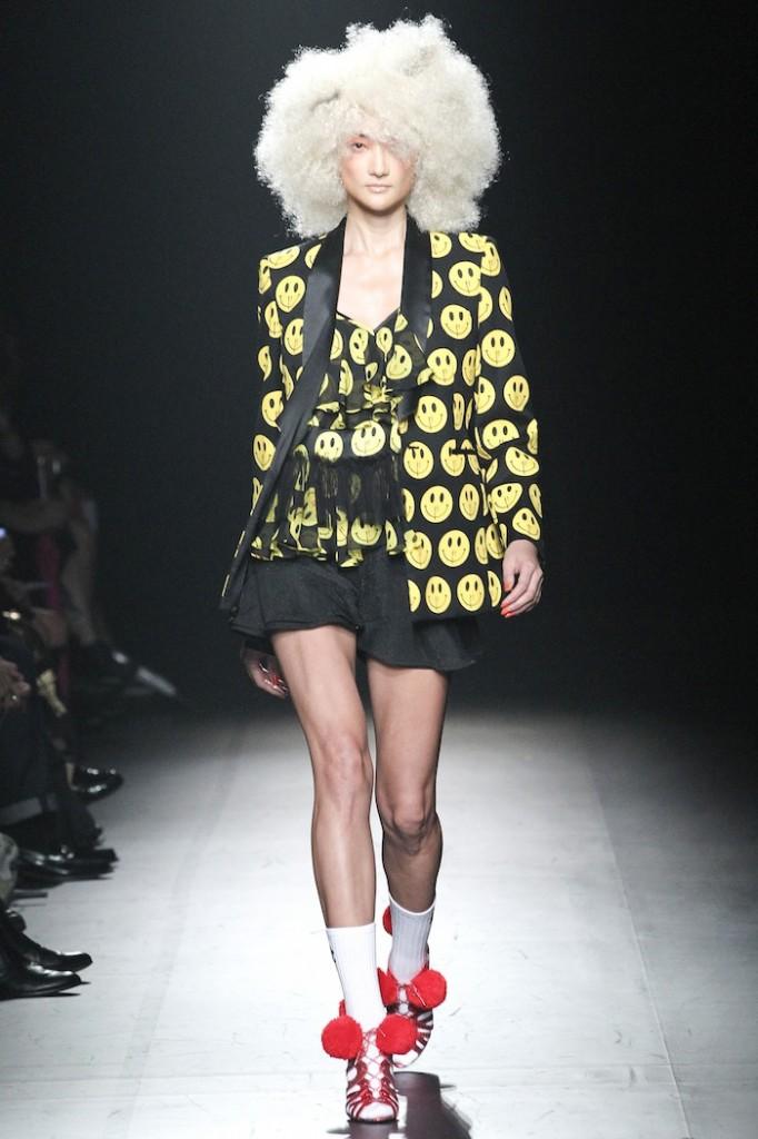tokyo-fashion-week-moment-dresscamp-courtesy