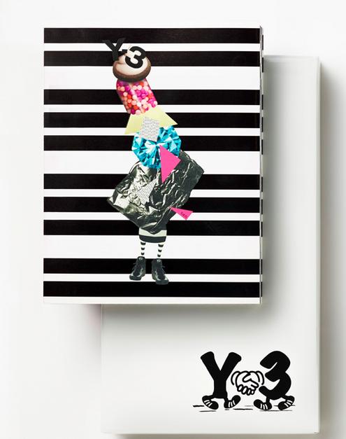 Y3-adidas-ten-years-book-yohji-yamamoto-1
