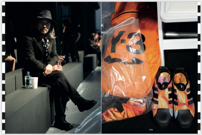 Y3-adidas-ten-years-book-yohji-yamamoto-4