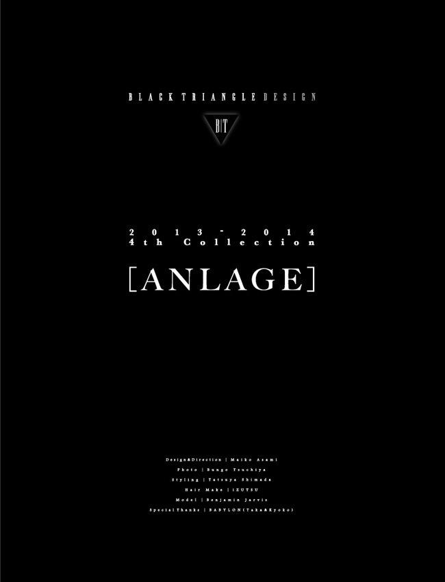 black-triangle-designs-tokyo-japan-2014-1