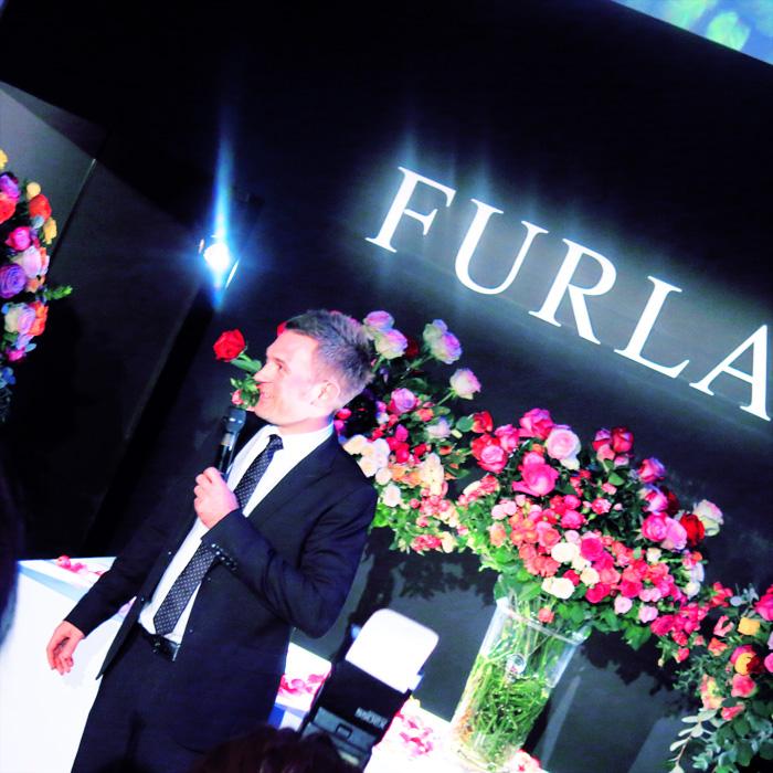 furla-bags-olivia-palermo-tokyo-2014-7