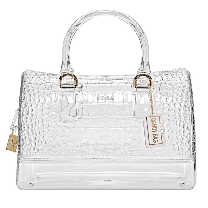 furla-bags-olivia-palermo-tokyo-2014-bag4