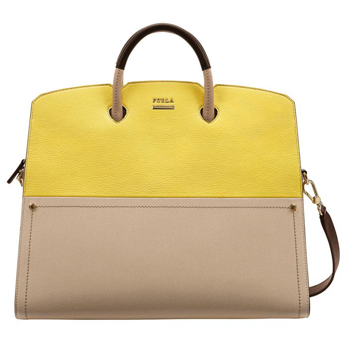 furla-bags-olivia-palermo-tokyo-2014-bag6