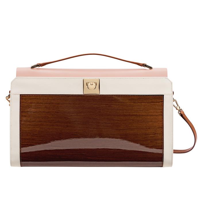 furla-bags-olivia-palermo-tokyo-2014-bag8