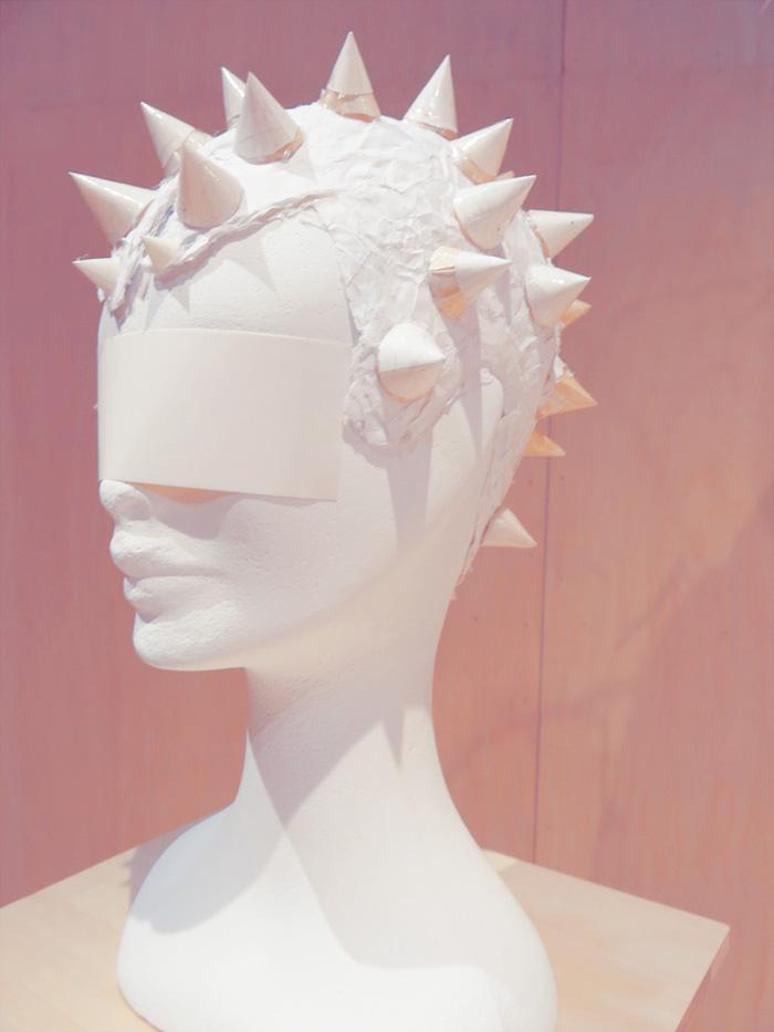kamo-katsuya-hair-jill-stuart-6