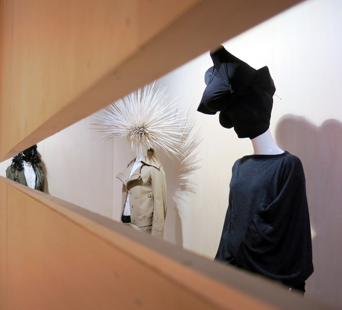 kamo-katsuya-hair-tokyo-mannequins