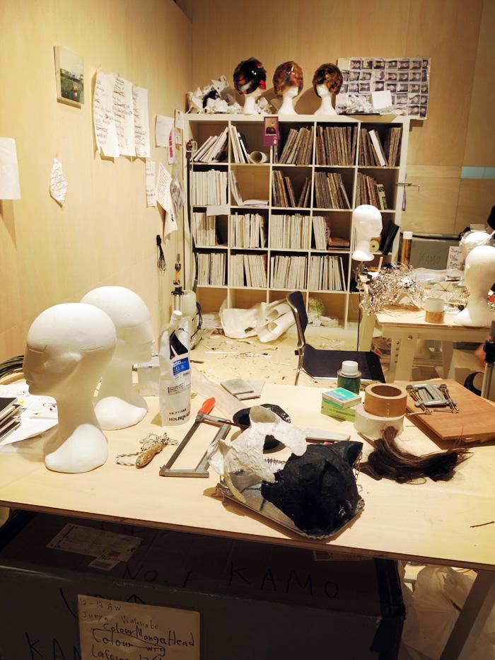 kamo-katsuya-hair-tokyo-studio
